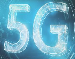 """《""""5G+金融""""報告》加速金融業數字化轉型加速"""