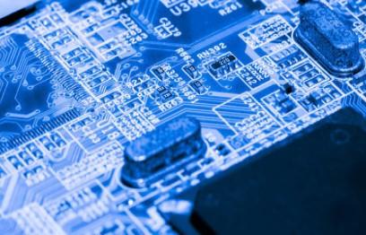 EDA工具如何助推国产芯片腾飞?