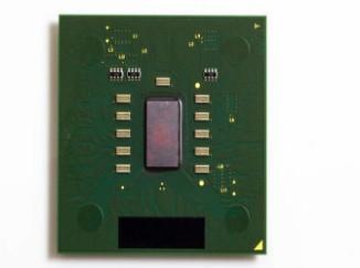 騰訊云星星海新一代自研雙路服務器發布