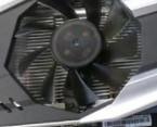浅析RX 6000、RTX 30显卡缺货原因