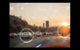 苹果自动驾驶汽车技术将搭载自主研发的突破性电池技术