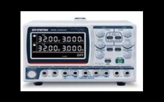 GPE-系列線性直流電源的功能特點及應用