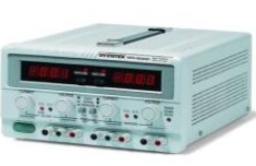 GPC系列線性直流電源的產品特性及應用