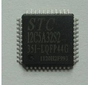 MCU8051的泥石流—>RISCV32的商業啟示