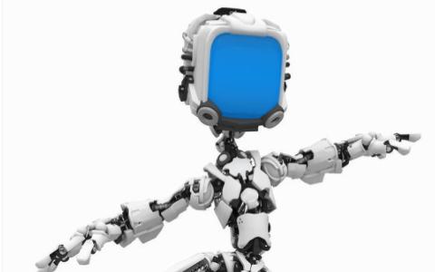 碼垛機器人目前面臨的問題有哪些