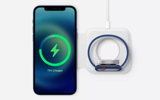 GaN芯片出貨量達1500萬顆!iPhone12帶火的氮化鎵充電器,你get到了嗎?