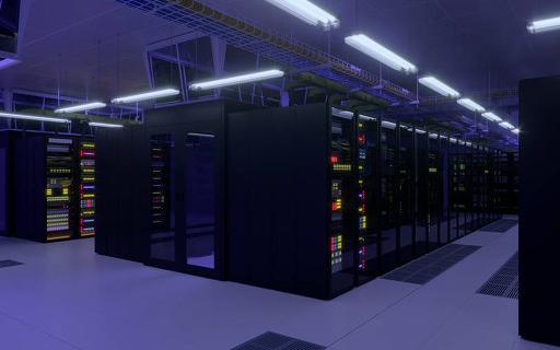 巨大的能耗和散热对数据中心的发展提出了不小的挑战