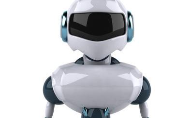 艾米機器人與好醫友醫療合作,攜手推動醫療機器人的...