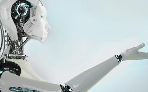 北京軟體機器人完成近億元B輪融資