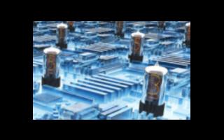 电容器生产线质量检查抽检统计的程序源代码免费下载