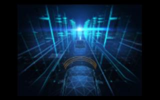 奔驰纯电旗舰预告:5G上车、大尺寸曲面屏