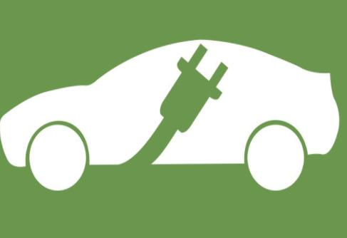 特斯拉超级充电桩将向其他汽车开放