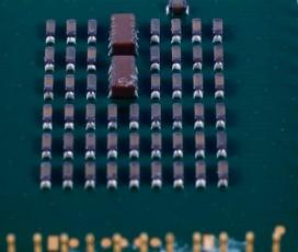 Intel主力10nm產能將超過14nm工藝