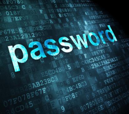 微软致力于推动用户永远取消密码