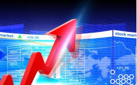 軟銀首次提交 SPAC IPO:融資 5 至 6 億美元