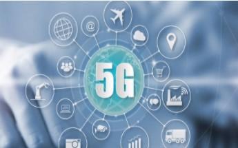 中國電信、聯通同步啟動 5GSA 增補工程無線網主設備單一來源采購