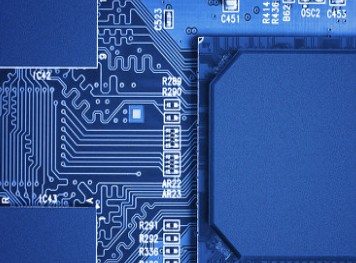 盘点集成电路产业投资额超百亿元的项目