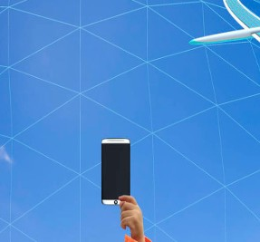 中兴通讯与GSMA联合提出5G目标组网架构