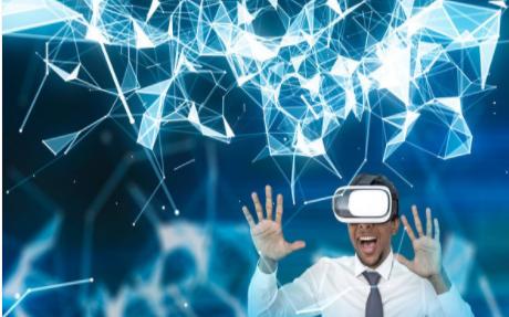 如何推動AR/VR產業的繁榮發展