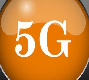 中國電信和中國聯通共建共享建設5G網絡