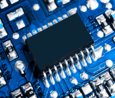 传AMD明年的7nm晶圆订单暴涨80%