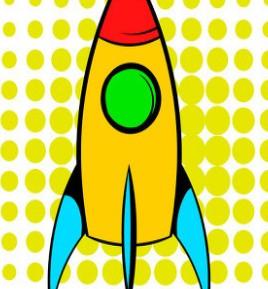 长征八号运载火箭成功发射