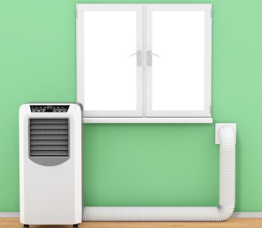 空气消毒机和空气净化器有什么区别?有必要买吗?