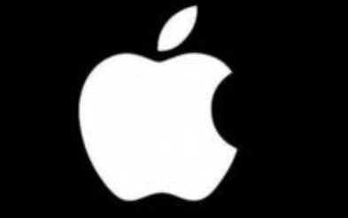 加利福尼亚苹果店暂时关闭 疫情升级苹果将暂时关闭其在加州所有零售门店