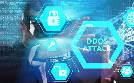 中国移动CMNet骨干网抗DDoS攻击系统一期工程:中盈优创独家中标