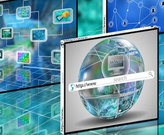 互联网撞库攻击现象呈现日益上升态势