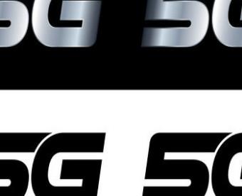 5G风来,催生百亿级独角兽企业
