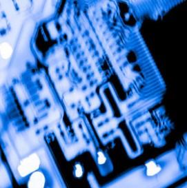 士蘭微:12吋芯片生產線正式投產