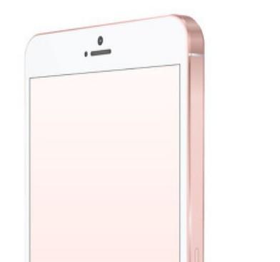 iPhone11和iPhone12区别对比分析