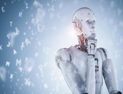 機器學習有利于降低工業管理中的風險