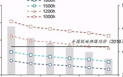 產業財經快訊:華為發布首款車載智慧屏產品 寧德時代兩年漲11倍