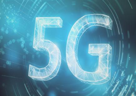 5G是大势所趋,4G降速趋势同样不可逆转