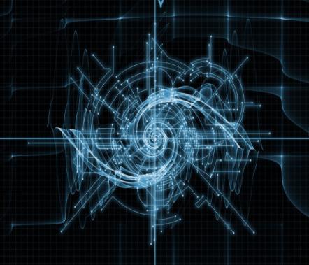 科學家發現來自比鄰星的奇怪無線電傳輸