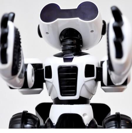 解析美德日三國工業機器人發展簡史