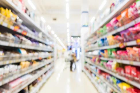 RFID等数字黑科技定义赋能新零售