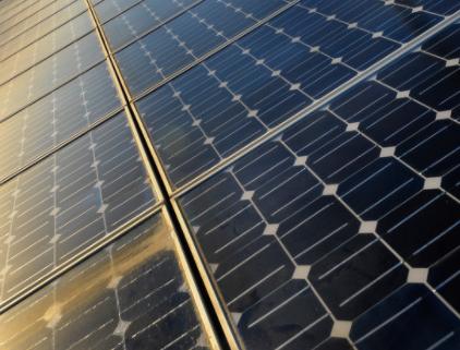 中国能源发展进入新阶段