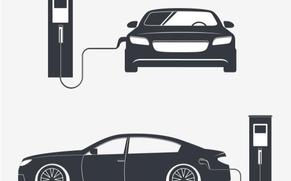 电动汽车真的是新能源汽车的出路吗