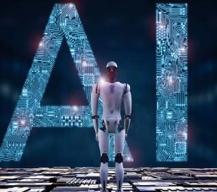 華為推出AI監測高空拋物解決方案