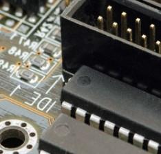 光隆科技激光器芯片生產與封裝項目正式投產