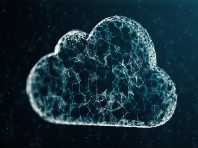 2021年云計算將帶來什么變化?