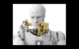 分揀機器人原理_分揀機器人的應用