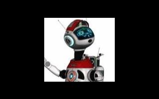 并聯機器人和串聯機器人的區別