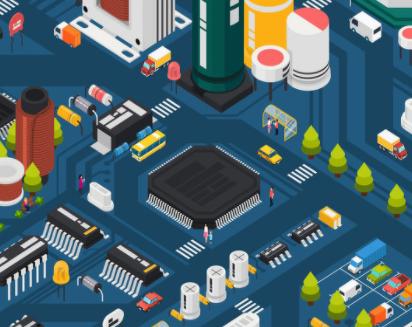 RFID在物聯網時代的優缺點及應用