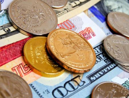 数字货币将在未来取代商业银行