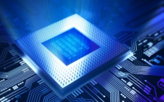 消息稱蘋果騰退的7nm被AMD接手