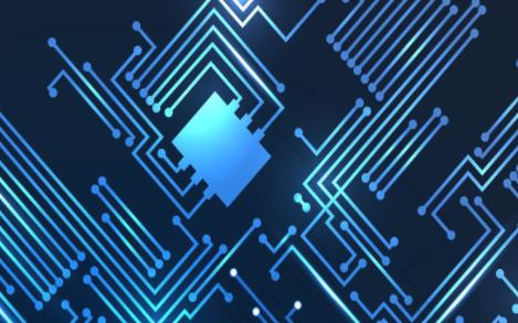 FPGA的VHDL語言100個實例詳解